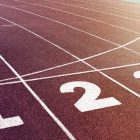 lead scoring hubspot