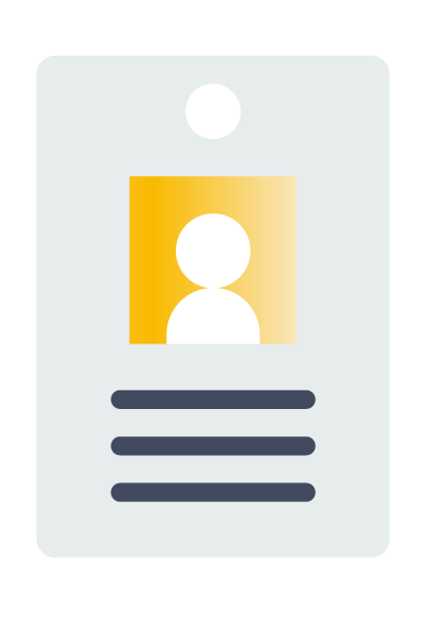 inbound marketing convert - att omvandla besök till kontakter