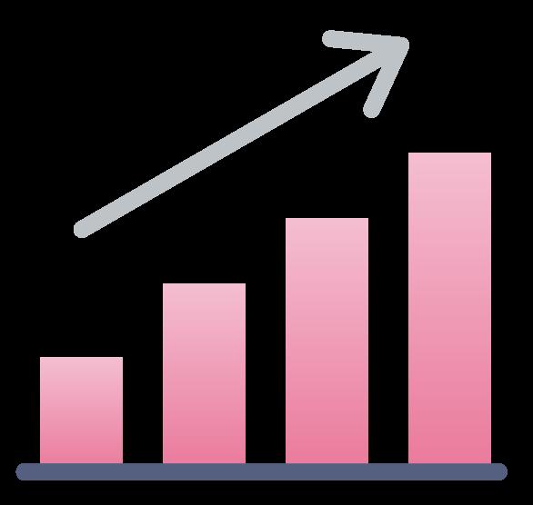 inbound marketing sales - omvandla leads till betalande kunder