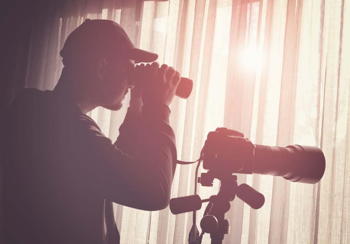 10 kluriga sätt att sno konkurrentens digitala strategi