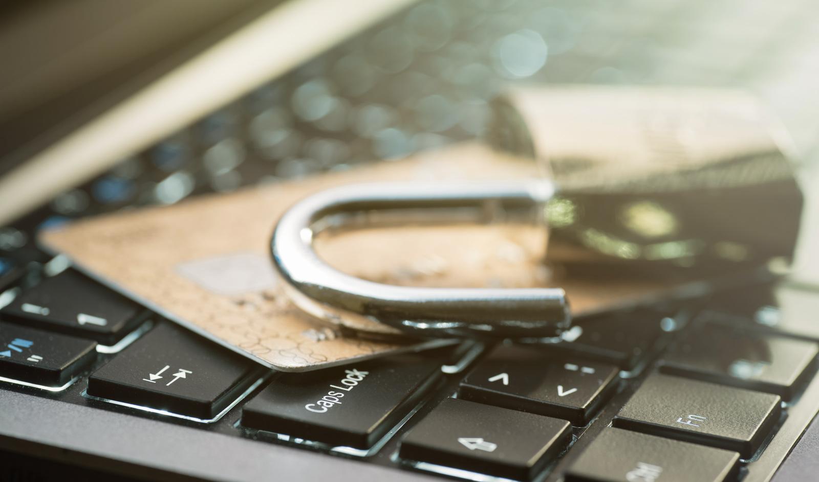 Vad är SSL och hur viktigt är det?