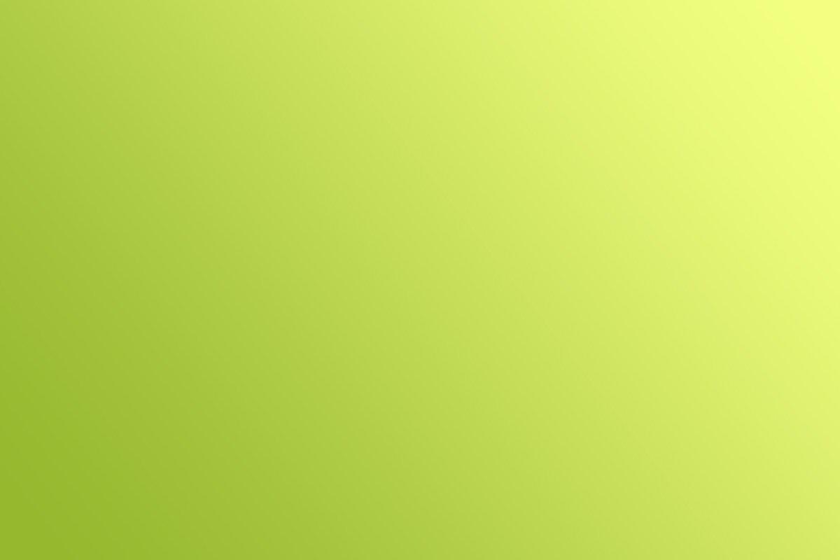 ADDQ ökar sökmotortrafiken med 369 %