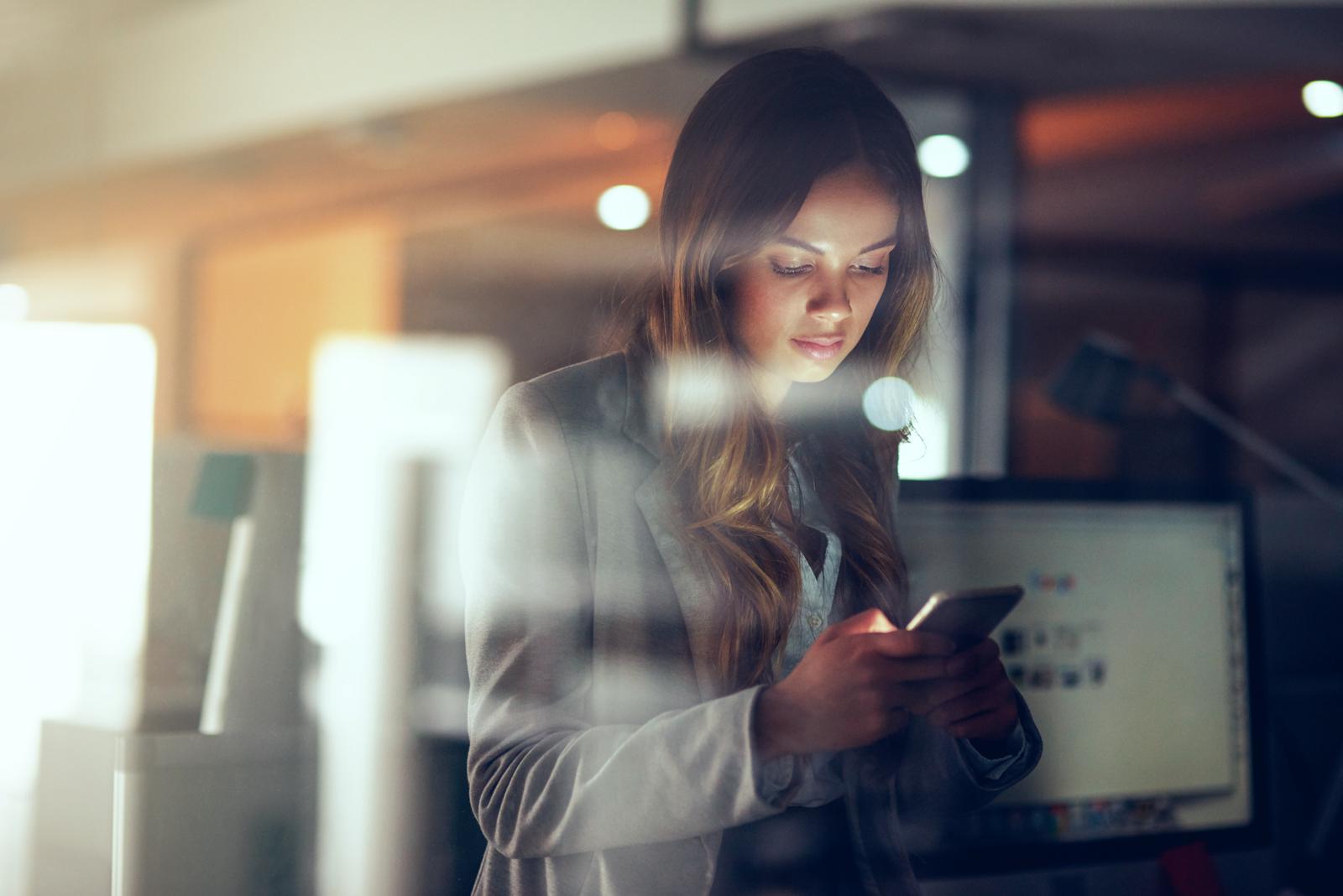 B2B-marknadsföring – fördelarna med Inbound Marketing för B2B-företag