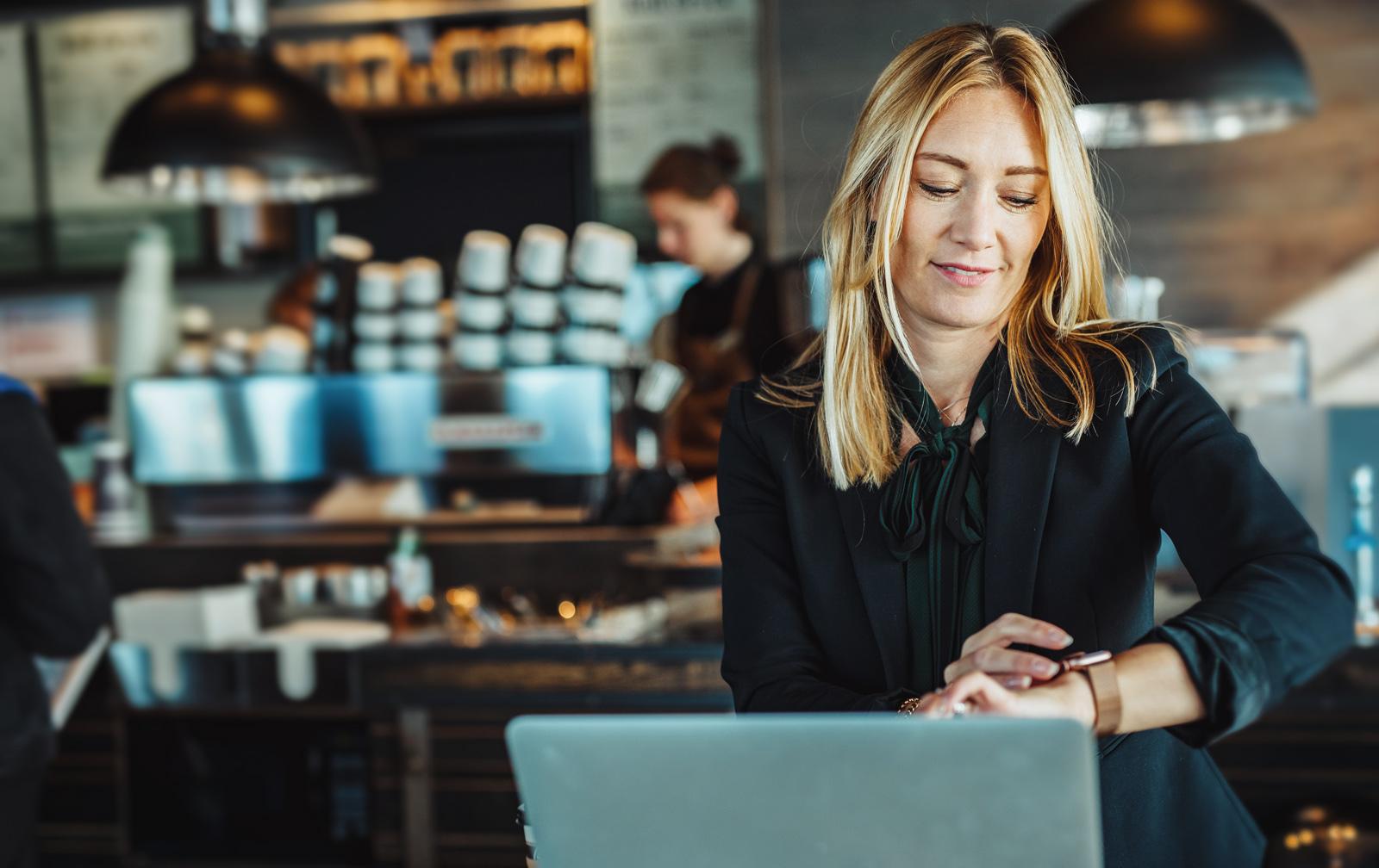 marketing automation sverige - hubspot - inbound marketing stockholm