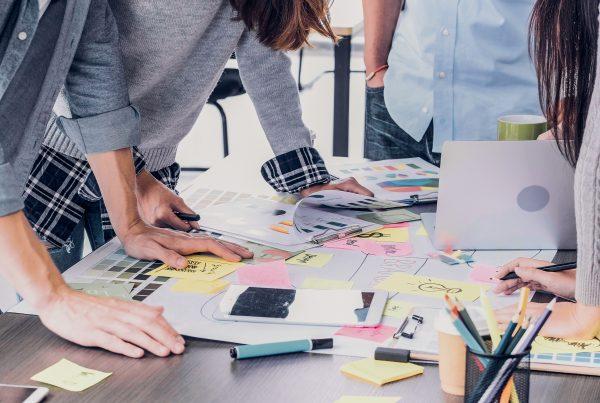 personer-samarbetar-inbound-marketing