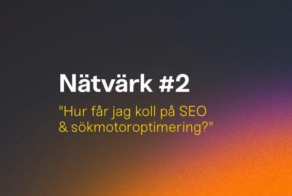Natvark-Podcast-avsnitt2