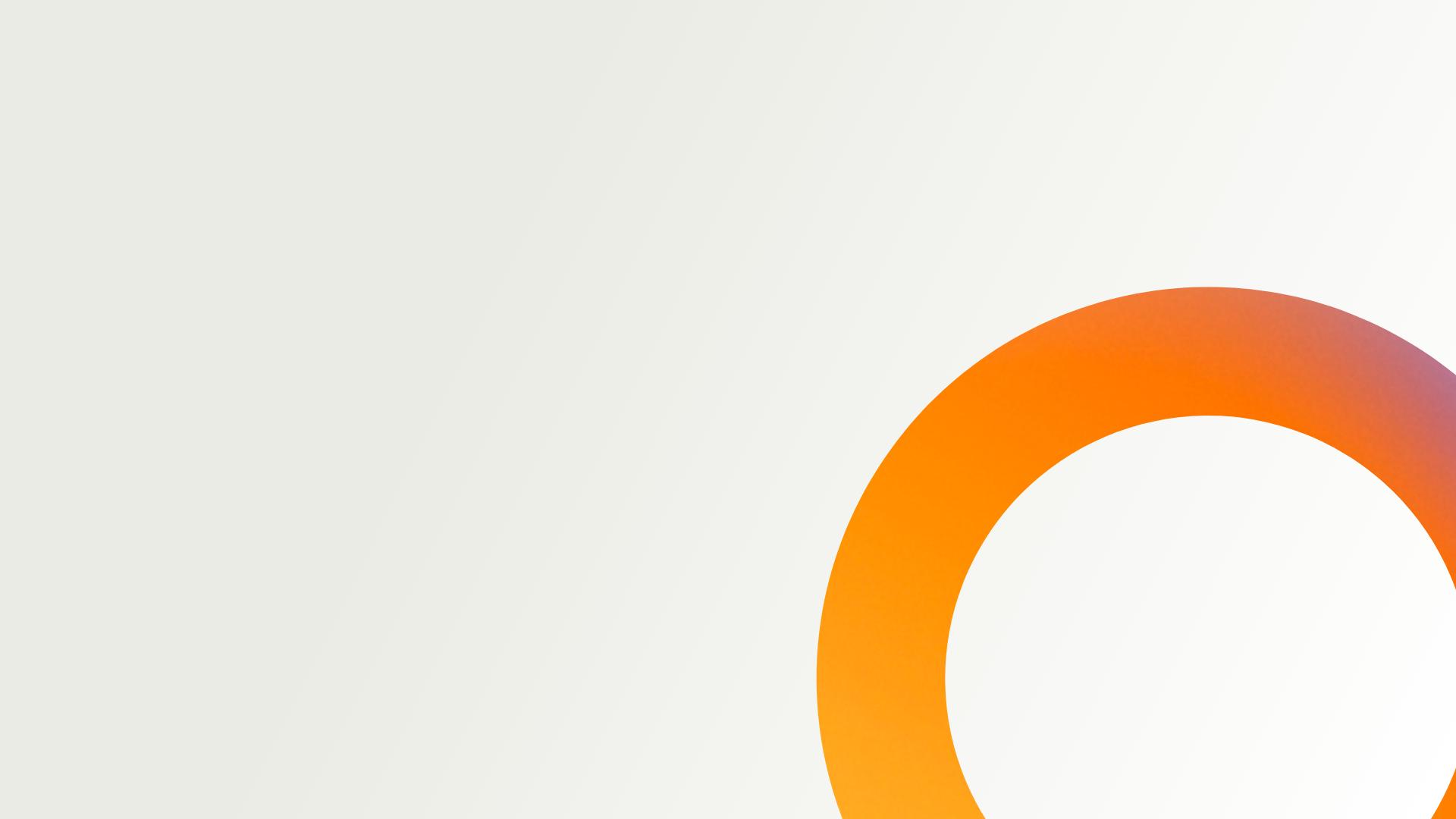 Infographic – Förbättra din konvertering – steg för steg