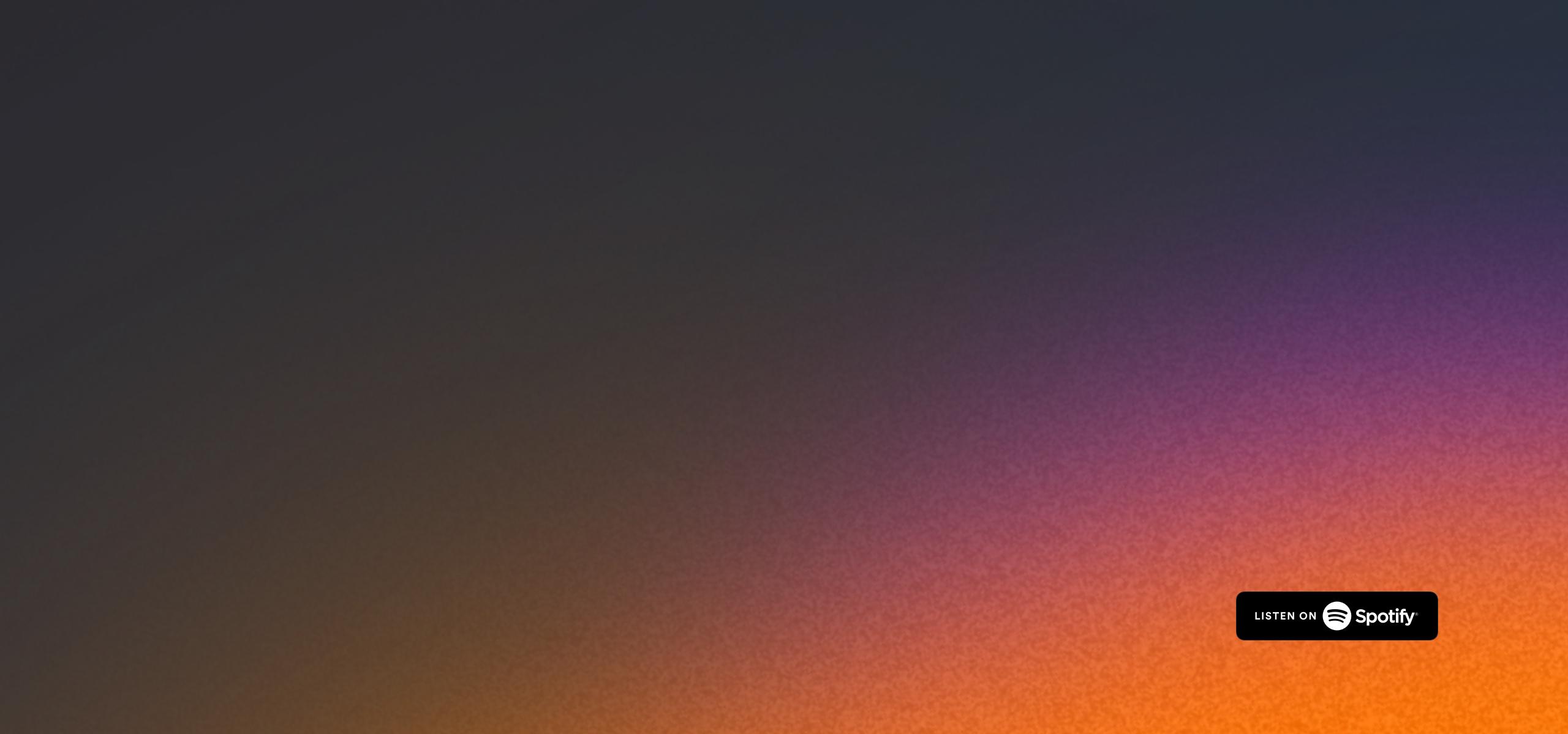 """Podcast Nätvärk: """"Hur får jag koll på SEO & sökmotoroptimering"""""""