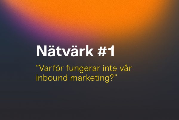 inbound-marketing-podcast