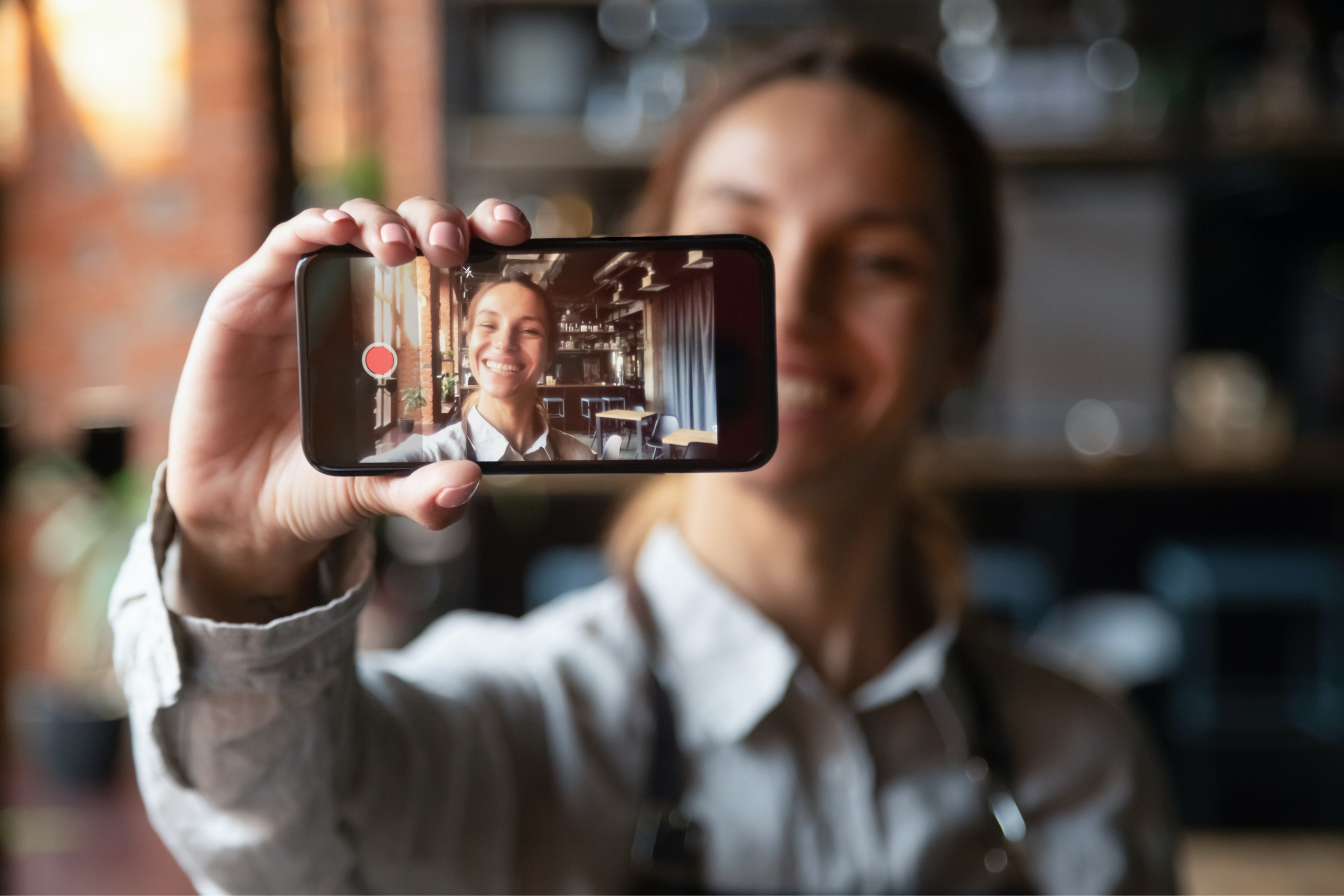 Marknadsföring i sociala medier del 1 – så stärker du din närvaro