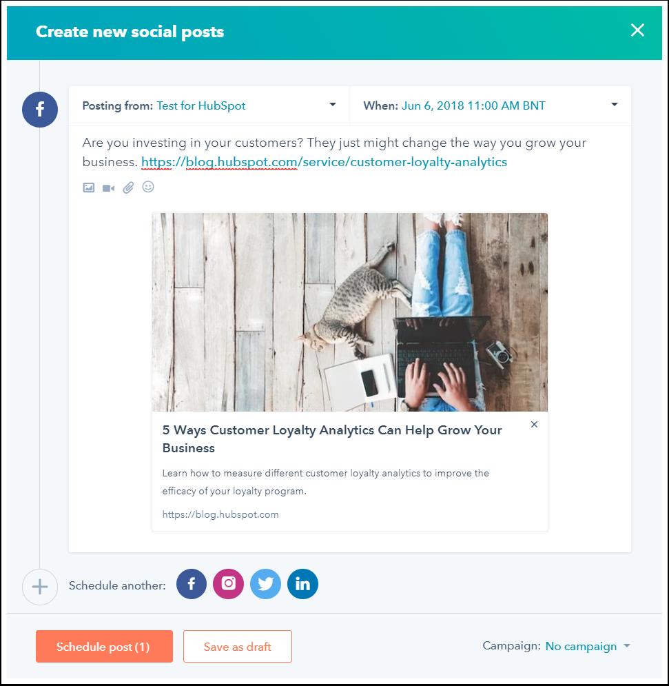 social-hubspot-marketing-hub