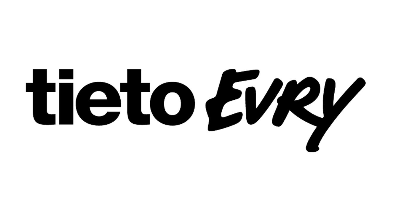 Logotyp TietoEvry
